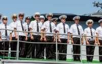 Морякам из Крыма давали возможность заработать денег в Украине