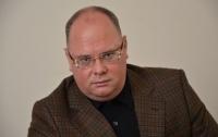 Александр Кондрашов: