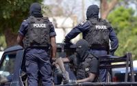 В Мали атакована база миротворцев: 2 погибших, 10 раненых