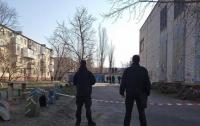 Под Луганском прогремел взрыв, есть пострадавшие
