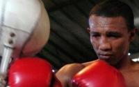 Чемпион мира по боксу Серменьо из Венесуэлы похищен и убит