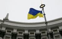 Названы пять кандидатов на пост премьер-министра Украины