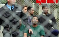 Организатора незаконной переправки мигрантов приговорили к 6 годам тюрьмы