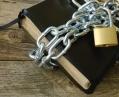 Госкомтелерадио: В Украине пополнили список запрещенной литературы