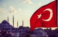 Турция подстроит свои законы под требование ЕС для безвиза