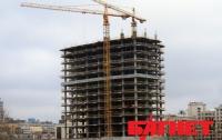 Граждане будут получать до 50 тыс. квартир в год, - Вилкул