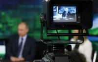 США призвали Россию прекратить распространять пропаганду