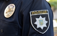 У жителя Запорожской области нашли арсенал взрывоопасного оружия