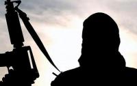 Группа сомалийских исламистов напала на военную базу