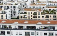 Где в Европе выгоднее всего покупать квартиру