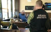 Телефонистку Нацгвардии задержали на долларовой взятке в Запорожье