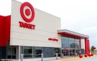 Сеть супермаркетов оштрафовали на 7 миллионов долларов за мусор
