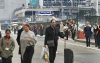Полиция Брюсселя назвала имя третьего террориста