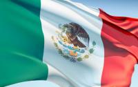 В Мексике недовольные жители привязали мэра к пикапу и поволокли по улицам