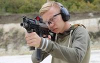 У керченского стрелка предположили наличие психических расстройств