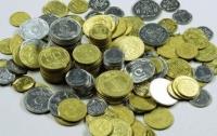 Госстат Украины: В Украине второй месяц подряд фиксирует дефляция