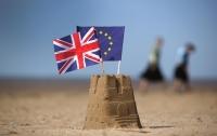 Мэй заключила с Брюсселем важную сделку по Brexit, - СМИ