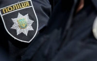 На Киевщине повесилась 16-летняя студентка