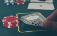 В Одессе будут судить создателей сети казино