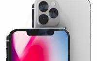 iPhone XI Max: что известно о будущей новинке