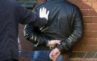 Полиция Закарпатской области разоблачила группу наркодилеров