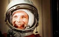Причина гибели первого космонавта планеты, так и останется неопределенной, – космонавт