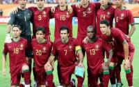 Португальским клубам могут запретить играть в Лиге чемпионов
