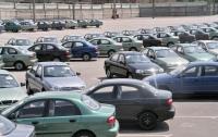 Мошенники нагло запугивают владельцев авто