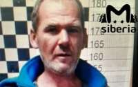 40-летний россиянин изнасиловал иуил двух детей
