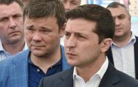 Соцсети уже вдохновились Зеленским и Богданом в США (фото)