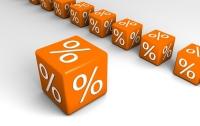 Инфляция в мае может быть очень низкой, - мнение