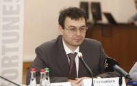 Глава Комитета ВРУ по вопросам финансов и налоговой политики, обманывает украинцев