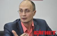 Черняховский: В Киеве необходимо снести 99% ларьков