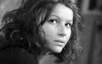 Оксану Гайвась похоронят на Байковом кладбище в Киеве