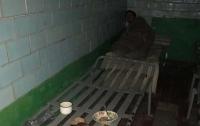 ГПУ: В тюрьме на Винничине несколько дней пытали заключенного