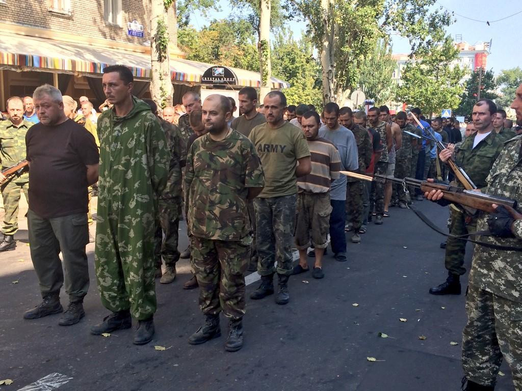 Россия заявляла, что не может вывести войска из Приднестровья из-за проблем с Украиной. Мы с Полтораком предоставили им эту возможность, - глава Минобороны Молдовы Шалару - Цензор.НЕТ 2731