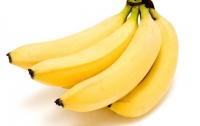 Украина установила рекорд по импорту бананов