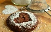Ученик испек печенье с прахом бабушки и угостил им одноклассников