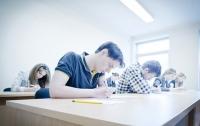 Нардепы требуют от Порошенко и Гройсмана защитить Нацагентство по обеспечению качества высшего образования