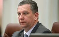 Рева рассказал, кто в Украине получает самую высокую пенсию