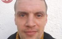 Опасный преступник сбежал из тюрьмы, его ищут в Киеве