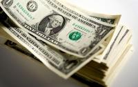В правительстве говорят, что курс 30 грн/долл на следующий год не окончательный