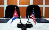 Не только эмбарго: США усилили санкции в отношении Кубы