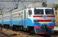 В какие направления отправятся пригородные поезда из Киевской области
