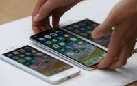 iPhone X признан самым хрупким смартфоном компании