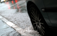 Эксперты назвали самые ужасные дороги Украины