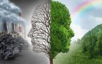 Экологический налог в Украине регулярно повышается, но экологическая обстановка не становится лучше, - СМИ