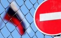 Еще одна область Украины запретила российские песни и фильмы