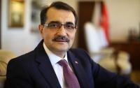 Турция продолжит покупать энергоносители у Ирана