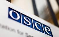 ОБСЕ рассказали о вооружении боевиков